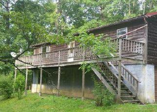 Casa en Remate en Oakdale 37829 SNOW HILL RD - Identificador: 4148883147