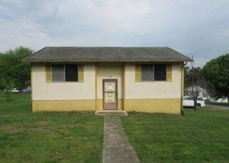 Casa en Remate en Erwin 37650 DEATON ST - Identificador: 4148884919