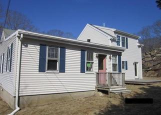 Casa en Remate en Gloucester 01930 OLD COUNTY RD - Identificador: 4148911180
