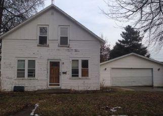Casa en Remate en Sandusky 48471 ROBERTS ST - Identificador: 4148948415