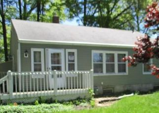 Casa en Remate en Elyria 44035 LEXINGTON AVE - Identificador: 4149008416