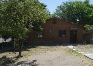 Casa en Remate en Albuquerque 87102 8TH ST SW - Identificador: 4149050462