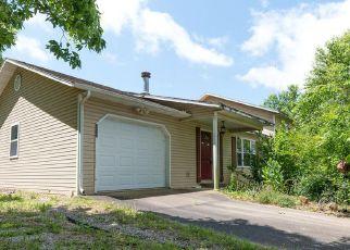 Casa en Remate en Marshfield 65706 BANNING ST - Identificador: 4149078944