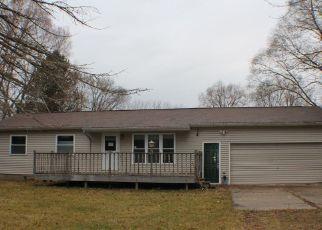 Casa en Remate en Freeland 48623 E FREELAND RD - Identificador: 4149106973