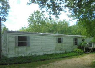 Casa en Remate en Fenwick 48834 E BRICKER RD - Identificador: 4149110914