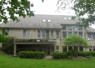 Casa en Remate en Rochester 48306 KNOB CREEK DR - Identificador: 4149113985