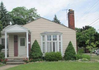 Casa en Remate en Trenton 48183 BIRCHWOOD ST - Identificador: 4149114854