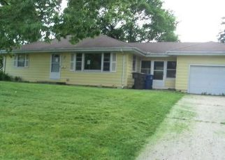 Casa en Remate en Des Moines 50315 SE 8TH ST - Identificador: 4149148571