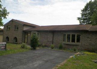 Casa en Remate en Indianapolis 46231 SPRING VALLEY LN - Identificador: 4149150765
