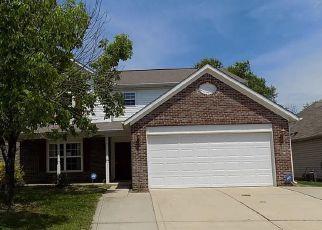 Casa en Remate en Indianapolis 46234 VENONA WAY - Identificador: 4149155126