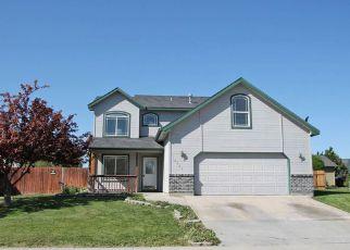 Casa en Remate en Nampa 83687 RAINBOW DR - Identificador: 4149167398