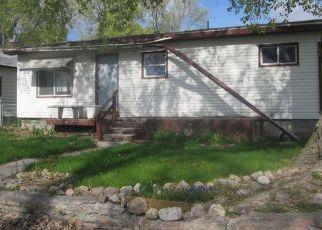 Casa en Remate en American Falls 83211 HAYES ST - Identificador: 4149168271