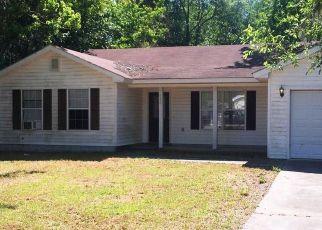 Casa en Remate en Bloomingdale 31302 MAPLE ST - Identificador: 4149173987