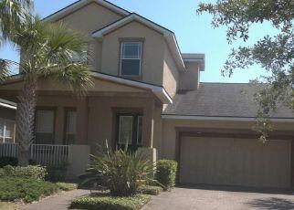 Casa en Remate en Ormond Beach 32174 CHELSEA PLACE AVE - Identificador: 4149177479