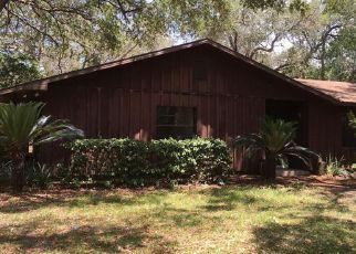 Casa en Remate en Lake Mary 32746 S COUNTRY CLUB RD - Identificador: 4149179221