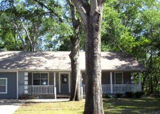 Casa en Remate en Panama City 32401 E 6TH CT - Identificador: 4149189296