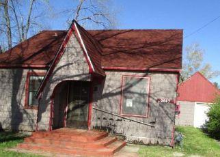 Casa en Remate en Burney 96013 MICHIGAN ST - Identificador: 4149207247