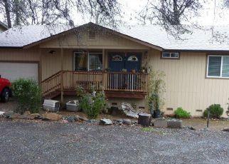 Casa en Remate en Auburn 95603 SHOCKLEY RD - Identificador: 4149208126