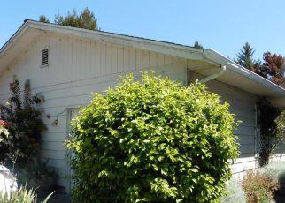 Casa en Remate en Eureka 95503 DOLBEER ST - Identificador: 4149209895