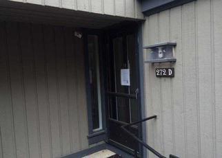Casa en Remate en Southbury 06488 HERITAGE VLG - Identificador: 4149228273