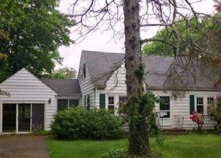 Casa en Remate en Acton 01720 LIBERTY ST - Identificador: 4149259372