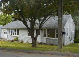 Casa en Remate en Oakville 06779 BUSHNELL AVE - Identificador: 4149261115