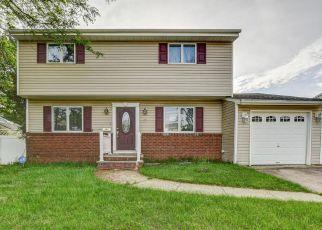 Casa en Remate en Old Bridge 08857 CAROLE PL - Identificador: 4149281269