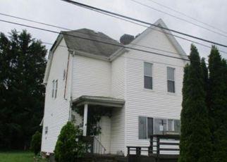 Casa en Remate en Avonmore 15618 CAMBRIA AVE - Identificador: 4149287406