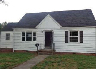 Casa en Remate en Richmond 23226 DEVERS RD - Identificador: 4149295285
