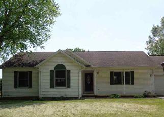 Casa en Remate en Littlestown 17340 BASEHOAR SCHOOL RD - Identificador: 4149296159