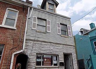 Casa en Remate en Pittsburgh 15201 SERVICE WAY - Identificador: 4149298802