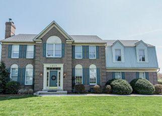 Casa en Remate en Jarrettsville 21084 NORTH BEND RD - Identificador: 4149304940