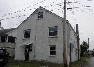 Casa en Remate en Leechburg 15656 CAMPBELL AVE - Identificador: 4149308880