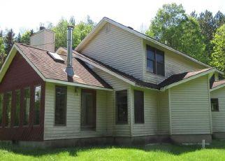 Casa en Remate en Holland 14080 WARD RD - Identificador: 4149400402