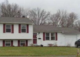 Casa en Remate en Niles 44446 CASSANDRA DR - Identificador: 4149402148