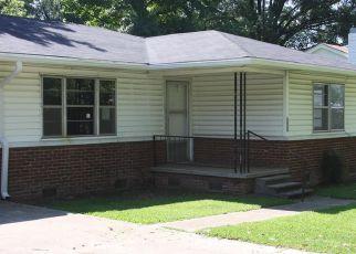 Casa en Remate en Poteau 74953 GRACE ST - Identificador: 4149413544