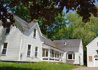 Casa en Remate en Pittsfield 04967 PELTOMA AVE - Identificador: 4149417934