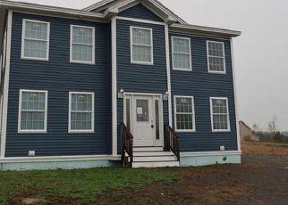 Casa en Remate en Vassalboro 04989 MUDGET HILL RD - Identificador: 4149418808