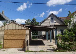 Casa en Remate en Milwaukee 53212 E LOCUST ST - Identificador: 4149431952