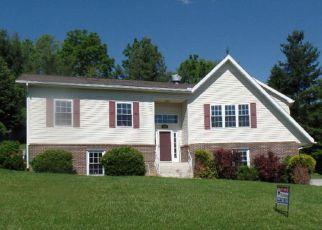 Casa en Remate en Princeton 24740 HUMMINGBIRD AVE - Identificador: 4149438960