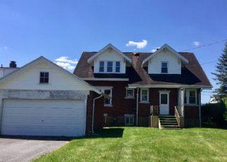 Casa en Remate en Princeton 24740 HIGHLAND AVE - Identificador: 4149439833