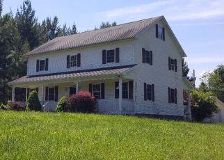 Casa en Remate en Oakvale 24739 MEMORY LN - Identificador: 4149440703