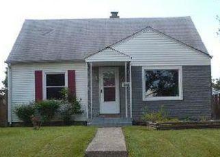 Casa en Remate en Columbus 43204 S ROYS AVE - Identificador: 4149447259