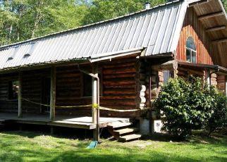 Casa en Remate en Stanwood 98292 60TH DR NW - Identificador: 4149460849