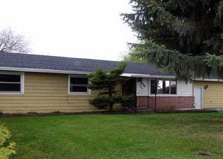 Casa en Remate en Spokane 99206 N BOWDISH RD - Identificador: 4149466988