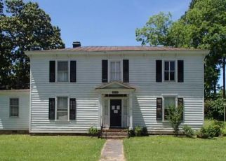 Casa en Remate en Capron 23829 MAIN ST - Identificador: 4149473997