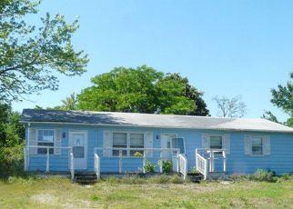 Casa en Remate en Sutherlin 24594 HACKBERRY RD - Identificador: 4149477938