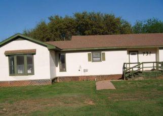Casa en Remate en Buffalo Gap 79508 BUFFALO RUN - Identificador: 4149483174