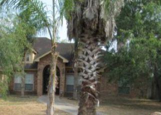 Casa en Remate en Weslaco 78596 TANGLEWOOD LN - Identificador: 4149497186