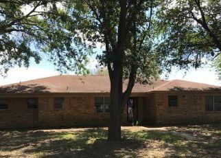 Casa en Remate en Tyler 75709 VALLEY VIEW RDG - Identificador: 4149498511